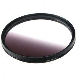 Светофильтр nd8 combo защита от ультрафиолетовых лучей заказать очки виртуальной реальности для dji спарк